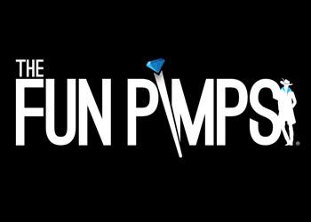 funpimps